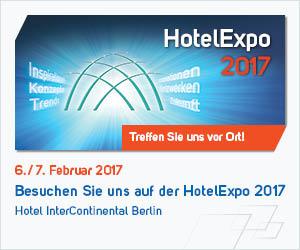 HotelExpo2017_Banner_300x250px