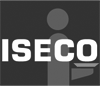 iseco-logo
