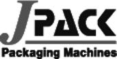 jpack-logo