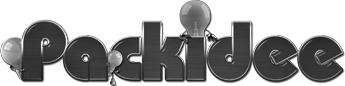 packidee-logo