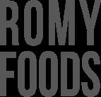 romy-foods